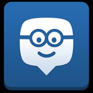 Edmodo App