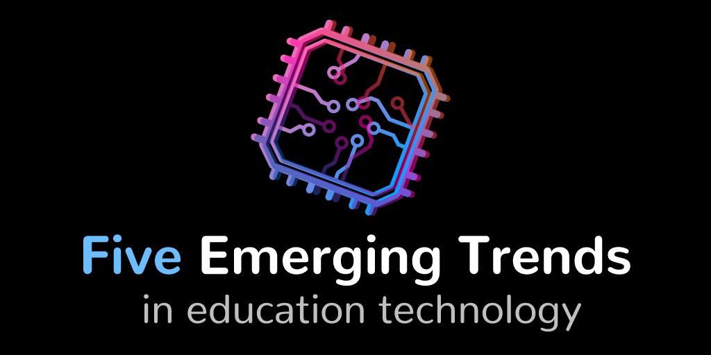 Edtech_trends