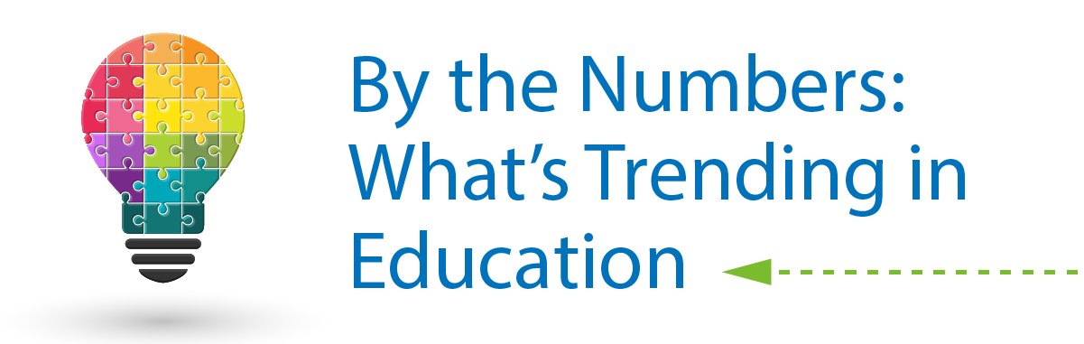 EducationTrends-01-1.png