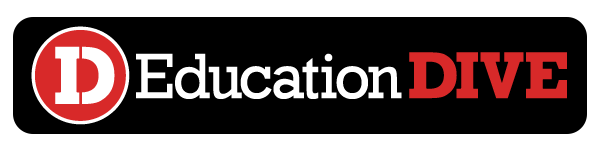 Education_Dive_logo.png