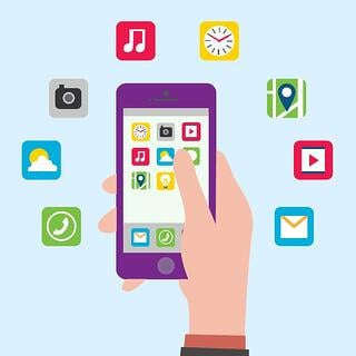 Apps to Take Your Mobile Devices to the Next Level