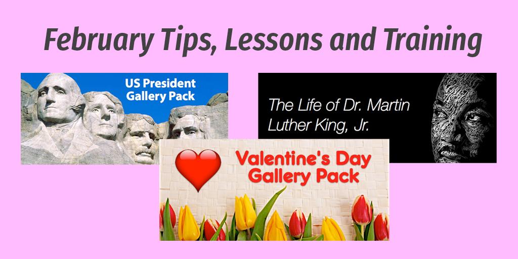 FEB2019_Ql_Lessons_Blog