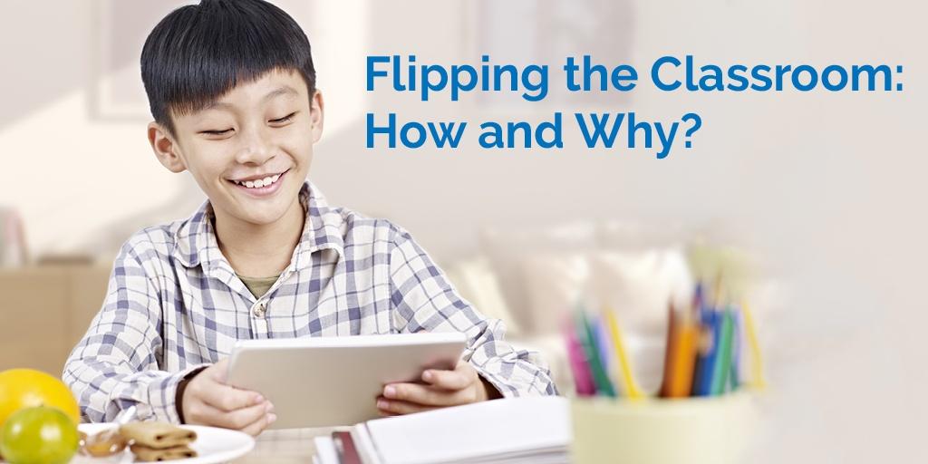 FlippingtheClassroom.jpg