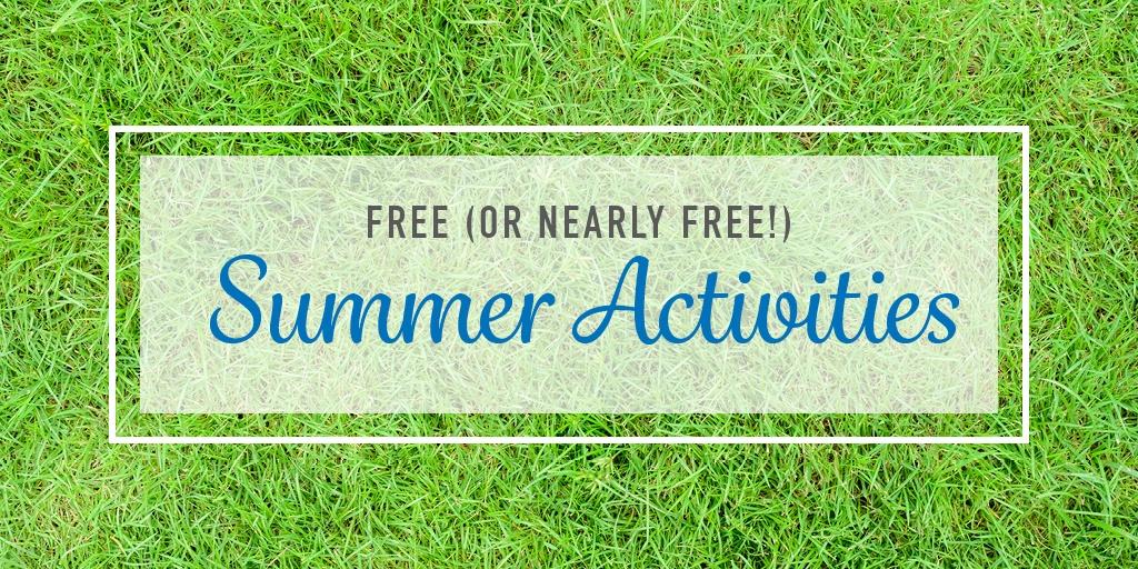 FreeSummer Activities.jpg