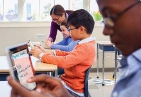 Gamefying-Your-Classroom