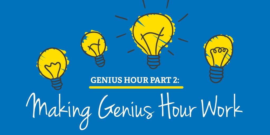 Genius-Hour-PArt2