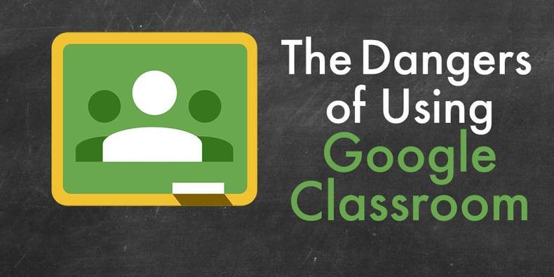 GoggleClassroomDangers_v2.jpg