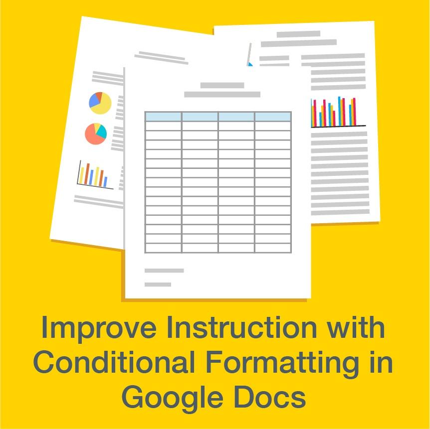 GoogleDocs_ImproveInstruction.jpg