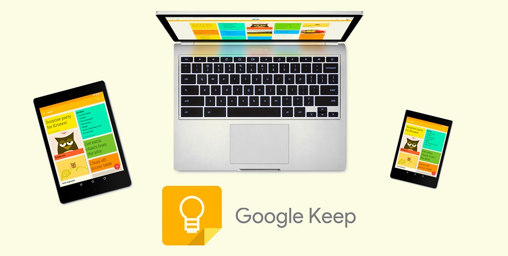 GoogleKeep.jpg