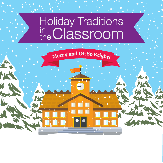 HolidayClassroomActvities.png