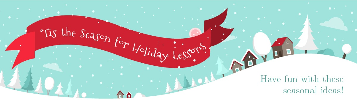 HolidayLessonBlog-01.jpg