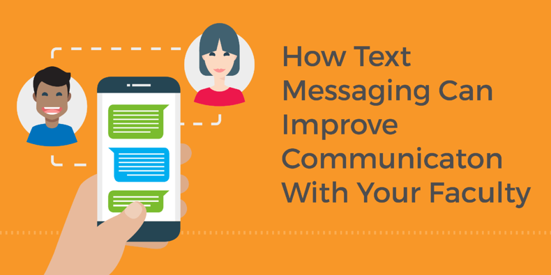 HowTextMessagingCanImproveCommunication-01.png