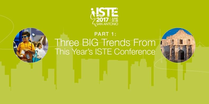 ISTETrends2017.jpg