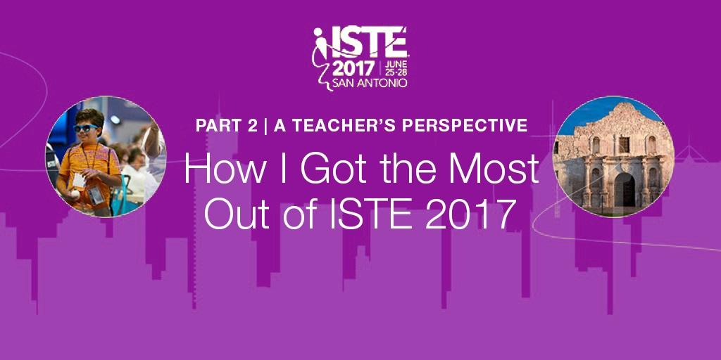 ISTETrends2017_Teacher.jpg