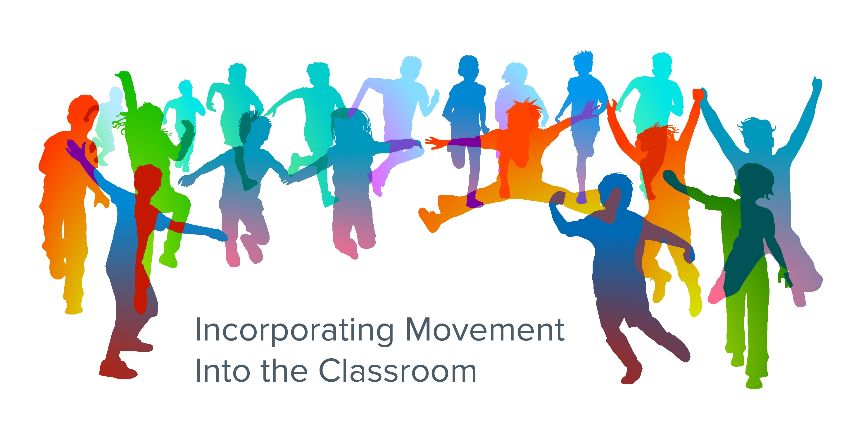 IncorporatingMovementintheClassroom-01.jpg