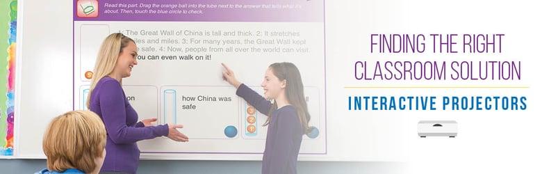 InteractiveProjectorBlogHeader.jpg