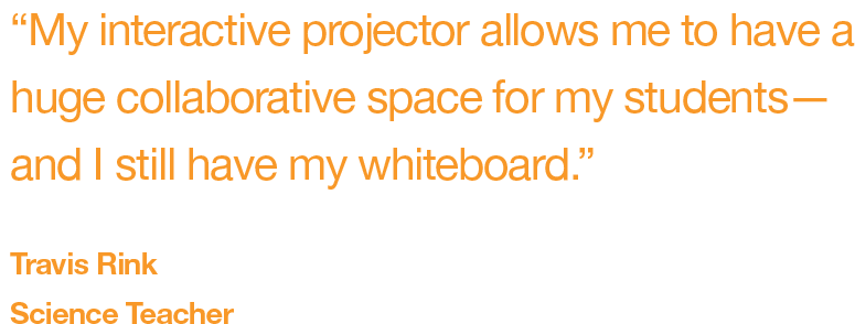 InteractiveProjector_quote.png
