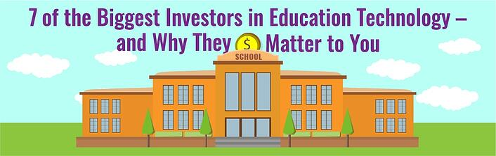 InvestorsinEdTech-01.jpg
