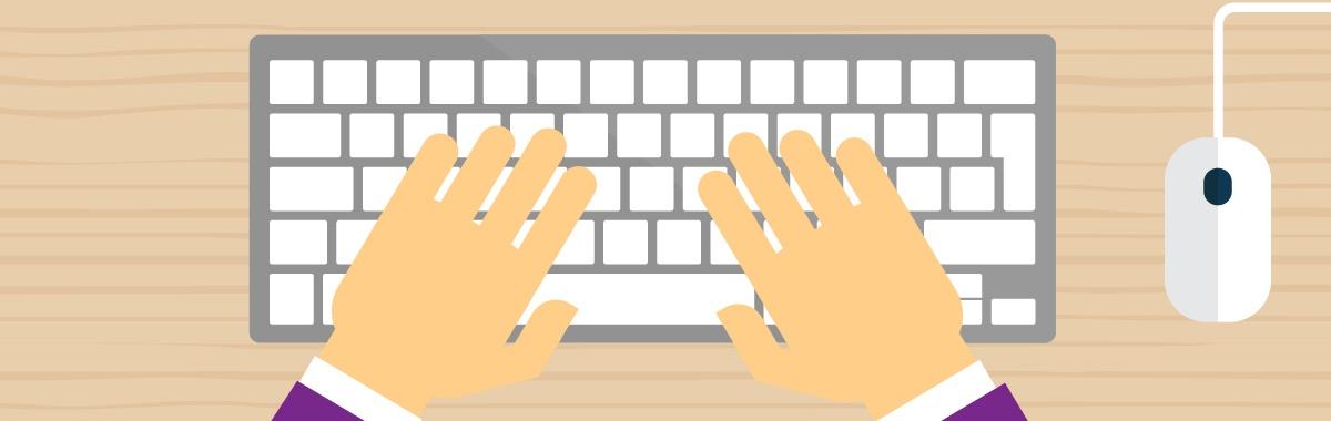 KeyboardingSkills-01.jpg