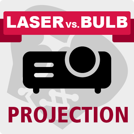LaservsBulbProjection.png
