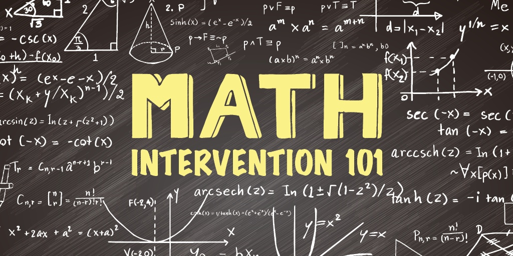 MAthIntervention101.jpg