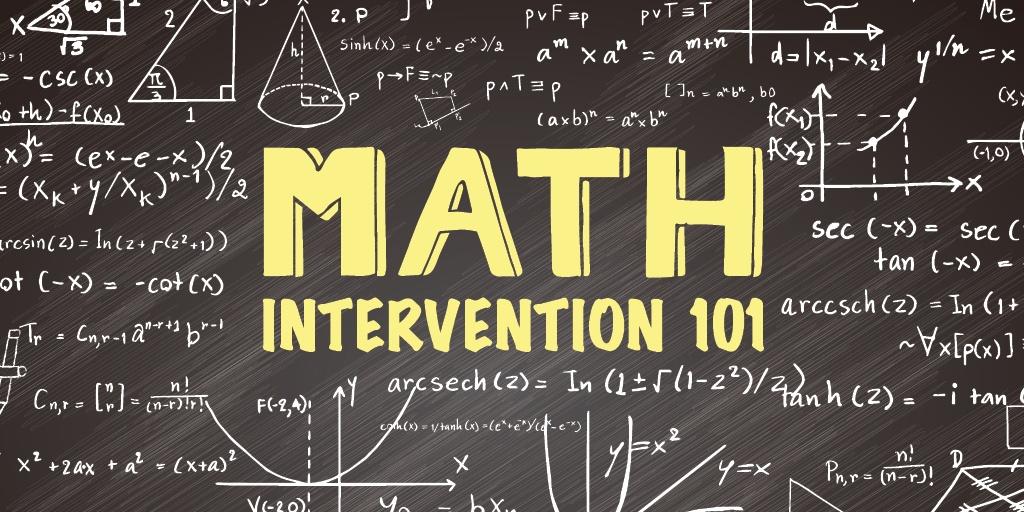 MAthIntervention101.jpg
