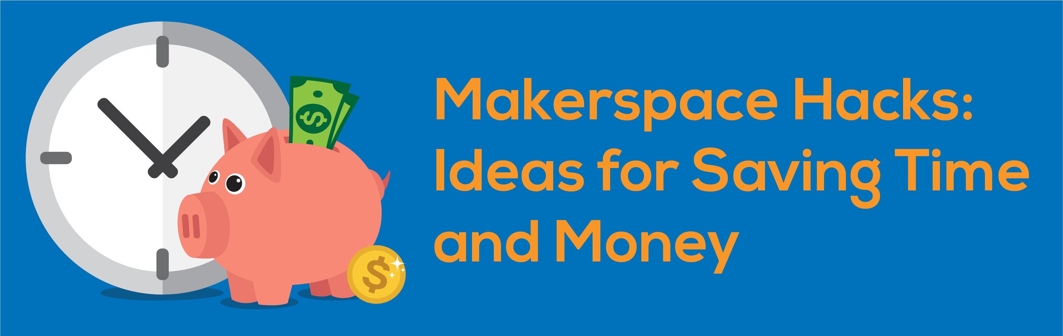 MakerspaceHacks-01.jpg