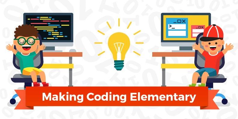 MakingCodingElementary-01.jpg