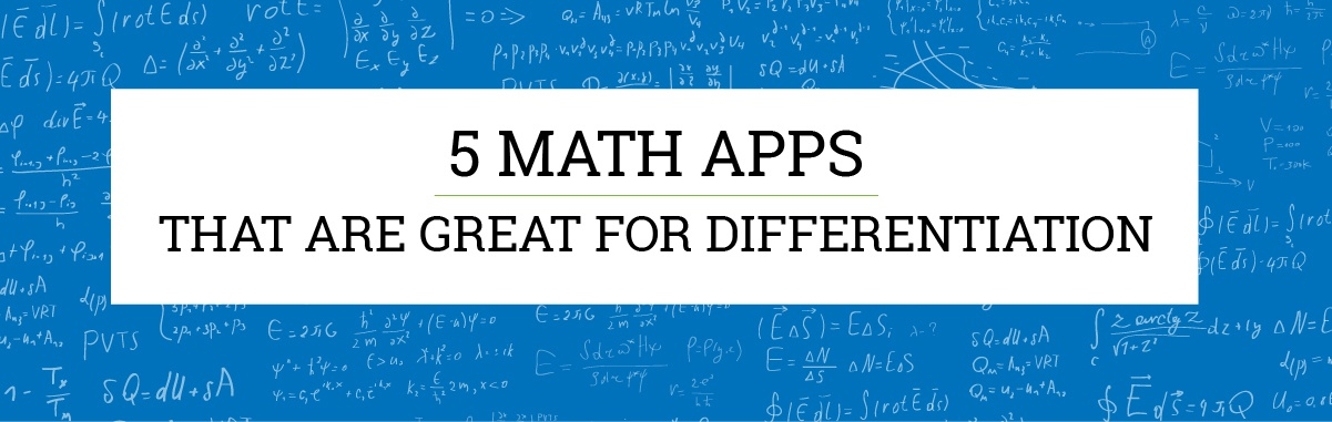 MathApp_AdobeStock_89741587-01.jpg