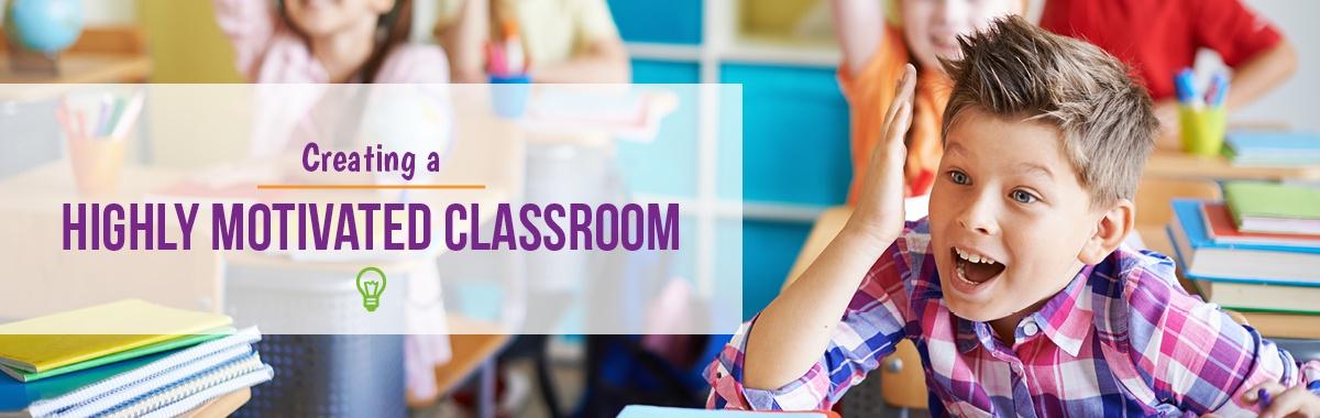 MotivatedClassroom.jpg