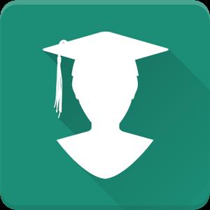 My Study Life App