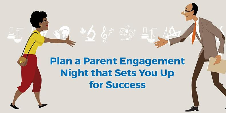 Plan a Parent Engagement Night that Sets You Up for Success-01.jpg