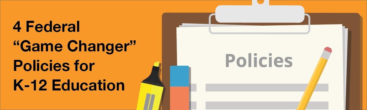 Policiesfork12Education-01.jpg