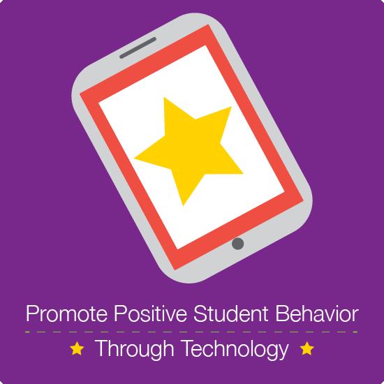 PositiveStudent_BahviorthroughTech.png