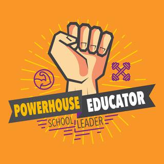 PowerhouseEducator-01.png