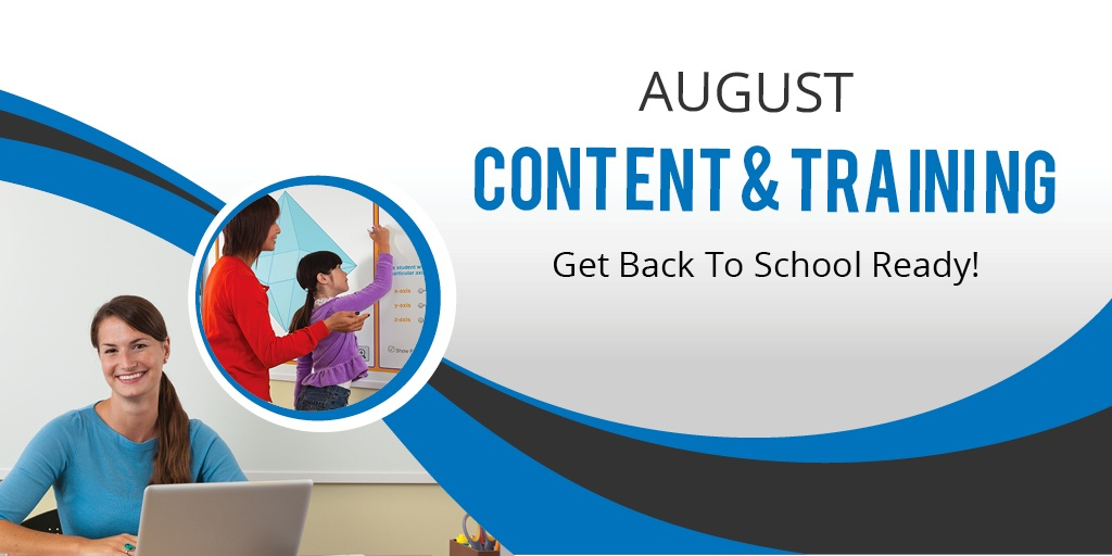 QL_Blog_header_Aug