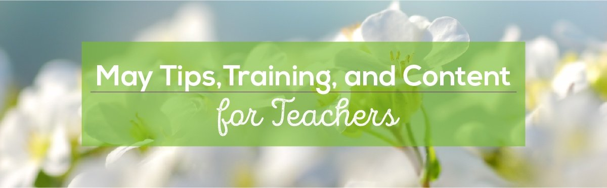 Ql_Training__May_BlogHeader-01-1