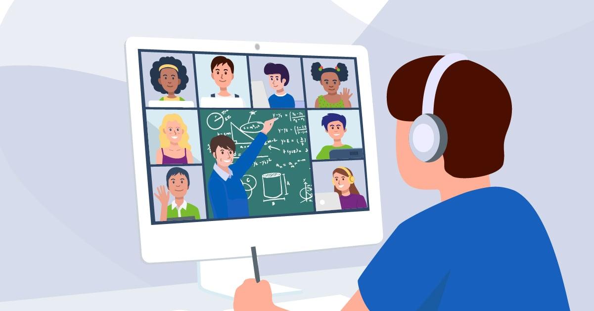 Remote-Learning-ESSER-SM