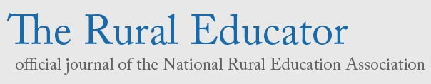 RuralEducator.jpg