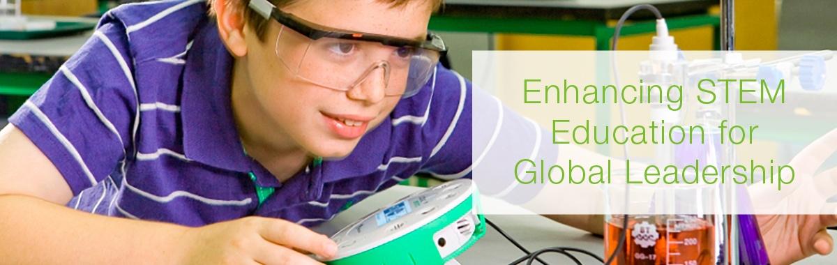 STEM_GlobalLeadership.jpg