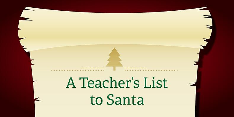 Santa List Image-01.jpg