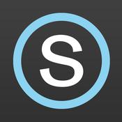 Schoology App