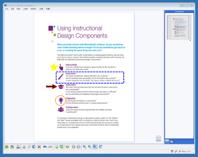 MimioStudio Classroom Software Selection Tool