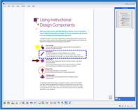 MimioStudio Classroom Software Selection Tool