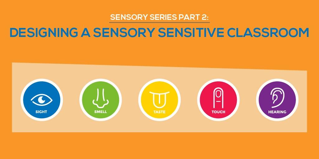 SensorySeries_Part2-01.jpg