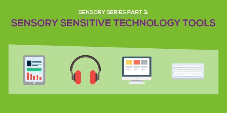 SensorySeries_Part3-01.jpg