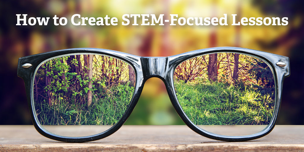 StemFocusedLessons