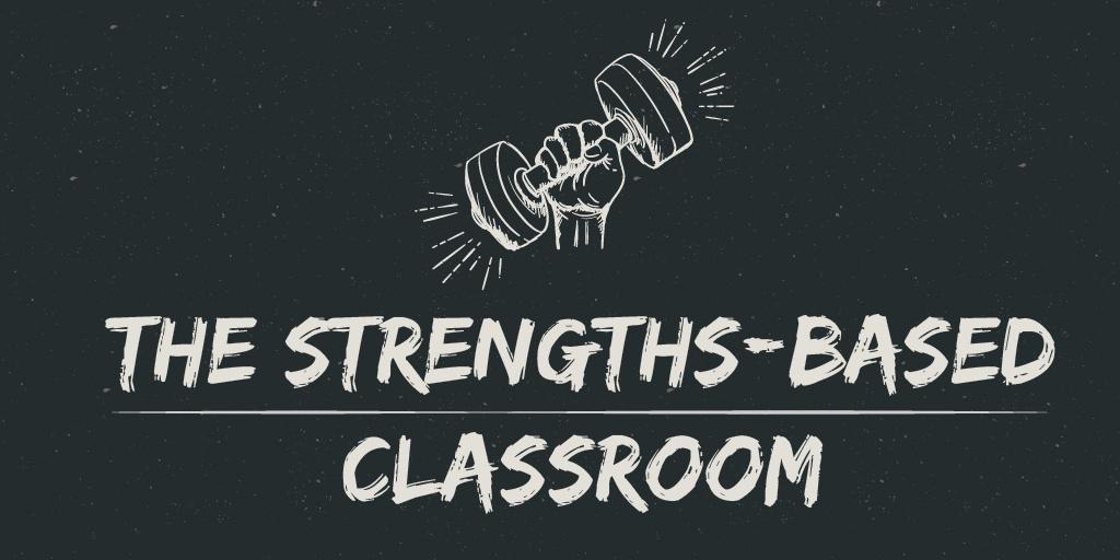 StrengthBAsedClassroom-01.jpg