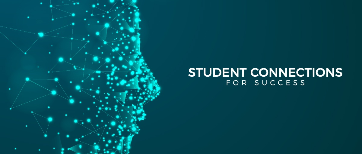 Student-Connectedness[4]