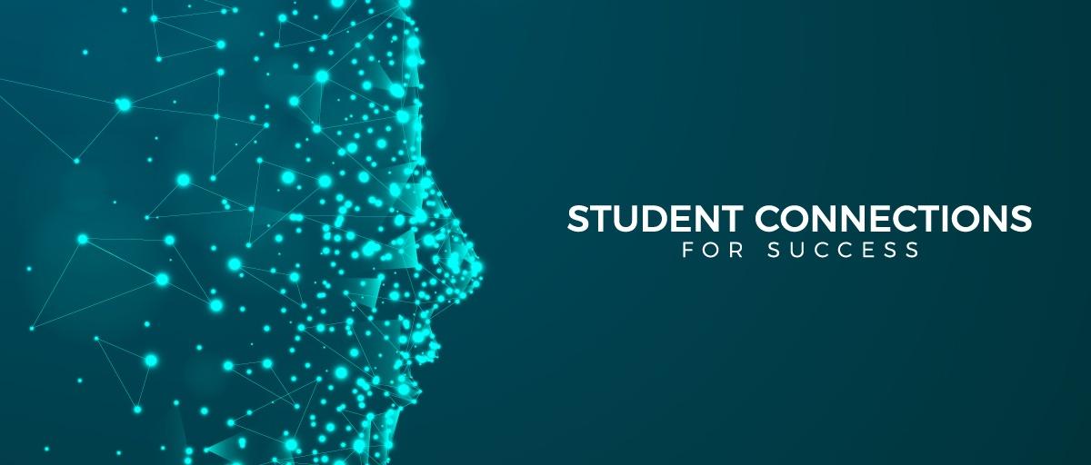 Student-Connectedness[4]